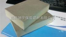 耐火阻燃聚氨酯复合板价格