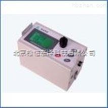 LD-5C型多功能微电脑激光粉尘仪