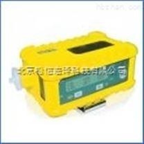 PGM-50/54五合一檢測儀