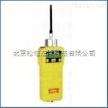 PGM-7800泵吸式五合一检测仪