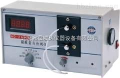 核酸蛋白检测仪HD-21-88型(二波长)