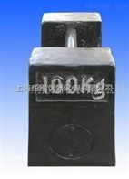 赤峰市500g铸铁砝码高性价比
