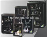 HD-100防潮箱