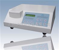 WZT-2B光電濁度儀(勁佳)