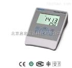 3175-307电导率台式测试仪