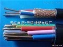 菏澤 DJFFP耐高溫計算機電纜