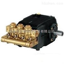 SHP 10.50 N不锈钢泵