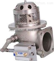 海底阀HDV-100PQ