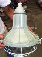 FAD-S-L70W/100W/175W防水防尘防腐壁灯