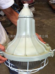 FAD-S-L100b1Z防水防尘防腐工厂灯