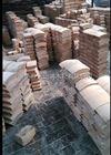 热水管木管座型号 规格 适用范围