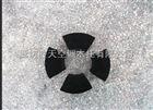 管道木码 空调木码型号 规格 适用范围