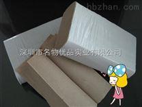环保擦手纸回收浆擦手纸棕色擦手纸厂家批发价格擦手纸