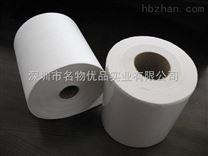 珠海卷筒擦手纸东莞卷筒厨房擦拭纸惠州卷筒擦手纸