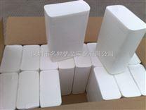 三折擦手纸纯木浆擦手纸东莞擦手纸厂家批发擦手纸抹手纸