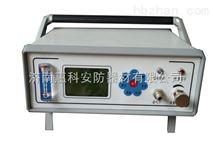 山東發電機冷卻氫氣露點儀