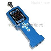 ME6101S-激光粉尘测试仪ME6101S