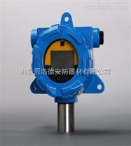 煤氣氣體濃度報警器 ,煤氣濃度探測器