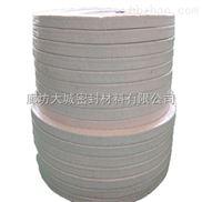 鄂尔多斯陶瓷纤维盘根直销商