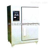 石家庄SBY-40A型水△泥标准养护箱