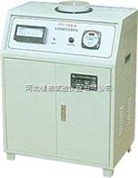 石家庄FYS-150B型水泥细度负压筛析仪