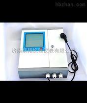 寧夏、銀川液化氣濃度檢測儀