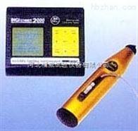 石家莊DIGI-SCHMIDT2000HD數顯回彈儀(瑞士)