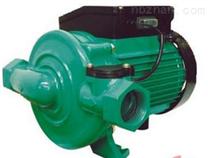 TQCN200 220热水增压泵