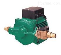 PB-200EA-RO卧式家用热水增压泵