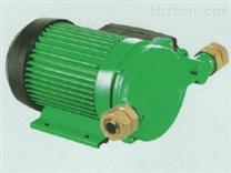 ISG生活泵,管道增压泵