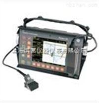 Phasor XS相控陣探傷儀-GE檢測021-56615302華夏儀器工量具網www.huaxia