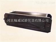 石家莊150×150×550抗折試模   價格