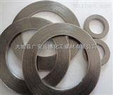 厂家批发不锈钢金属缠绕垫片