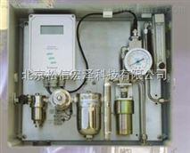 NGDP-100天然氣露點儀分析儀
