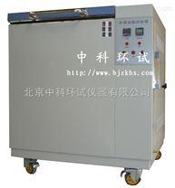 北京FX-100防鏽油脂試驗箱生產廠家