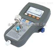 手持式露点仪美国菲美特DPT-500