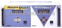米科高精度露點儀AquaVolt
