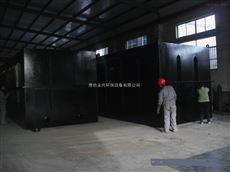 唐山二氧化氯发生器应用范围