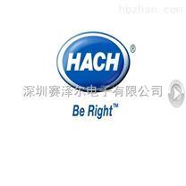 哈希HACH PC1R1A GLI pH/ORP在線分析儀複合pH探頭
