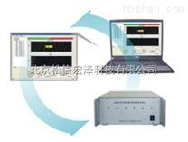 多通道噪声振动测量分析系统HS5670型
