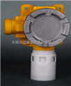 氫氣氣體檢測報警儀