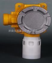RBK-6000-2 甲烷氣體報警器