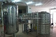 JH—250L/HEDI系统EDI超纯水工艺,广州EDI设备