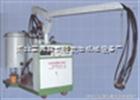 聚氨酯高压发泡机厂家,聚氨酯设备价格