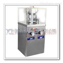 小型中藥壓片機,多功能旋轉式壓片機