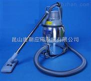 無塵室專用吸塵器GM80P