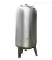 供應高效活性炭過濾器