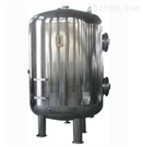 活性炭過濾器 四川不�袗�活性炭過濾器