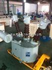 防窃电型35千伏高压计量箱JLS-35