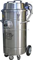 防爆工業吸塵器AKS280 WD AIR EX 2V